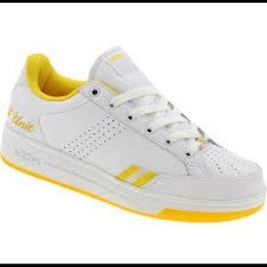 REEBOOK G Unit G6 sneaker